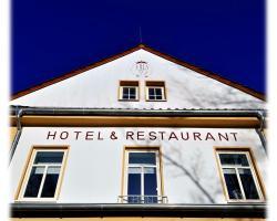 Villa 39 Apartment Hotel