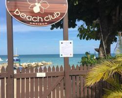 Buccaneer Beach Club