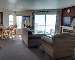 Waters Edge Condominium 301