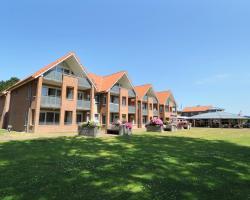 Hotel Bornholm