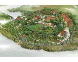 Devaaya Ayurveda and Nature Cure Centre