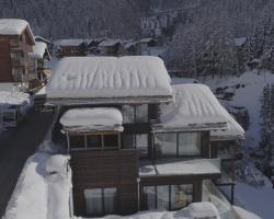 Haus Alsuki