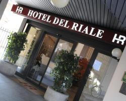 Hotel Del Riale