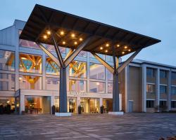 Hotel Opus Horsens