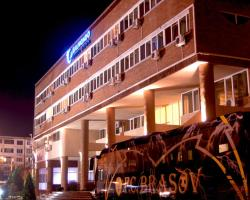Galmondo Hotel