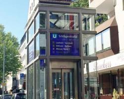 Möblierte Wohnungen in Hannover-Südstadt