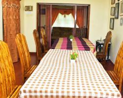 Deniyaya Guest House