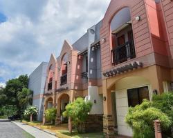 Manora Apartment