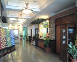Hotel Mesir