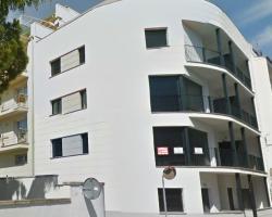 Apartment Apt Vigata 1