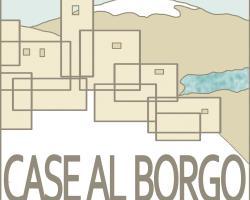 Case al Borgo-Agira Centre-Home Relais