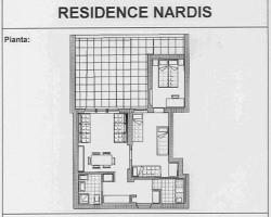 Appartamenti Collini