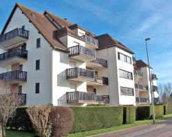 Apartment Cabourg Plage.5