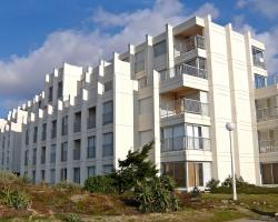 Apartment Marine