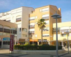 Apartment Saint Clair.1