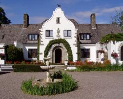 Country House Killeena House.4