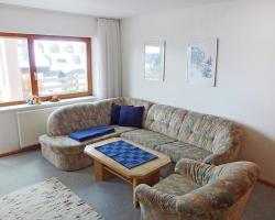 Apartment Schwarzwaldblick.22
