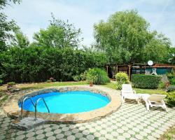 Holiday Home Balaton H2073.2
