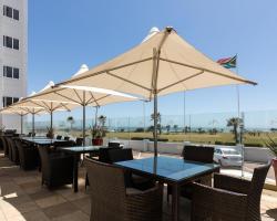 Protea Hotel by Marriott Port Elizabeth Marine