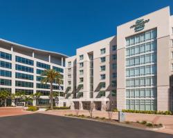 Homewood Suites by Hilton Tampa Airport - Westshore