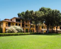 Residence Golfo Della Lacona