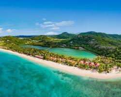 Galley Bay Resort & Spa - All Inclusive
