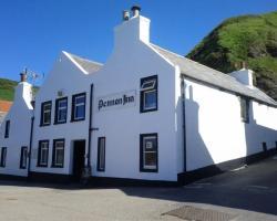 Pennan Inn
