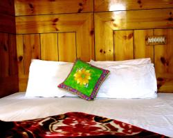 Rahela Guest House & Home Stay