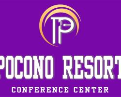 Pocono Resort & Conference Center - Pocono Mountains