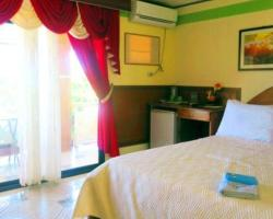 Four Seasons Seaview Hotel