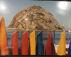 Morro Bay Beach Inn
