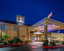 Best Western Casino Inn