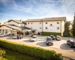 Hotel Kern Buam