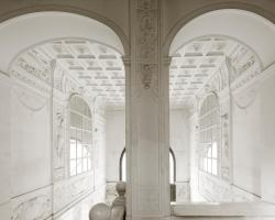 Hotel-Pension Funk am Kurfürstendamm