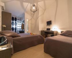 Suite Inn Catania