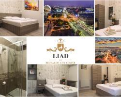 Liad Hotel