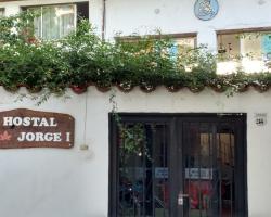 Jorge I