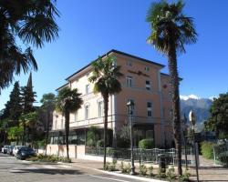 Hotel Olivo