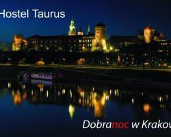 Hostel Taurus