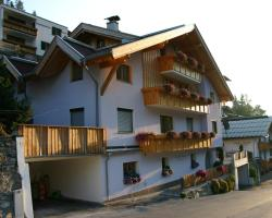 Landhaus Flunger