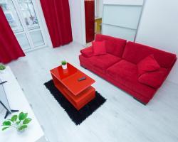 RENTAMinsk.com Apartments