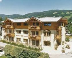 Ferienhaus Hotel Rösslwirt
