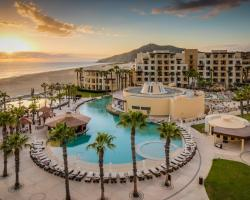 Pueblo Bonito Pacifica Resort & Spa - Luxury All Inclusive Adults Only