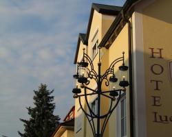 Hotel König Ludwig