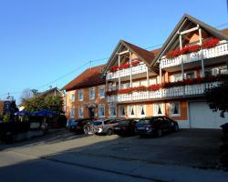 Landgasthof Schützen