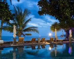 Pondok Pitaya Balian Hotel