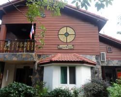 Moradok Thai Guesthouse