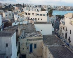 Otranto Vacanza Facile - Via San Francesco Da Paola