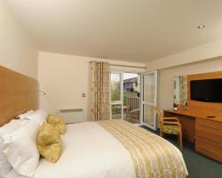 Croyde Bay Hotel and Self Catering