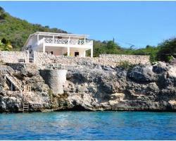 Dolphin Hearthouse